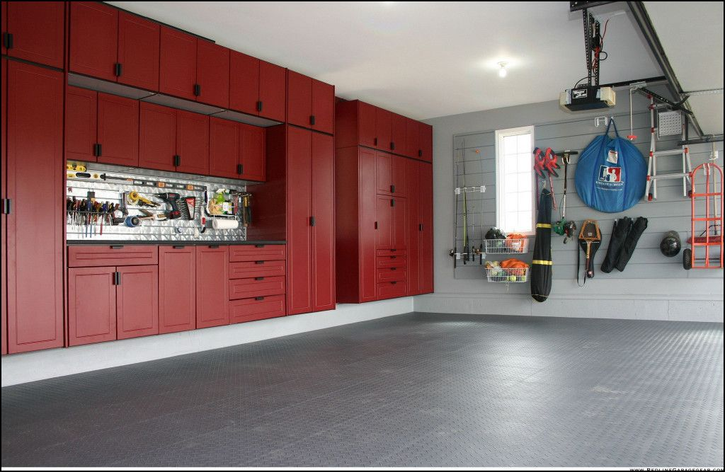 garage-cabinets-google-search-of-custom-mudroom-storage-1024x667