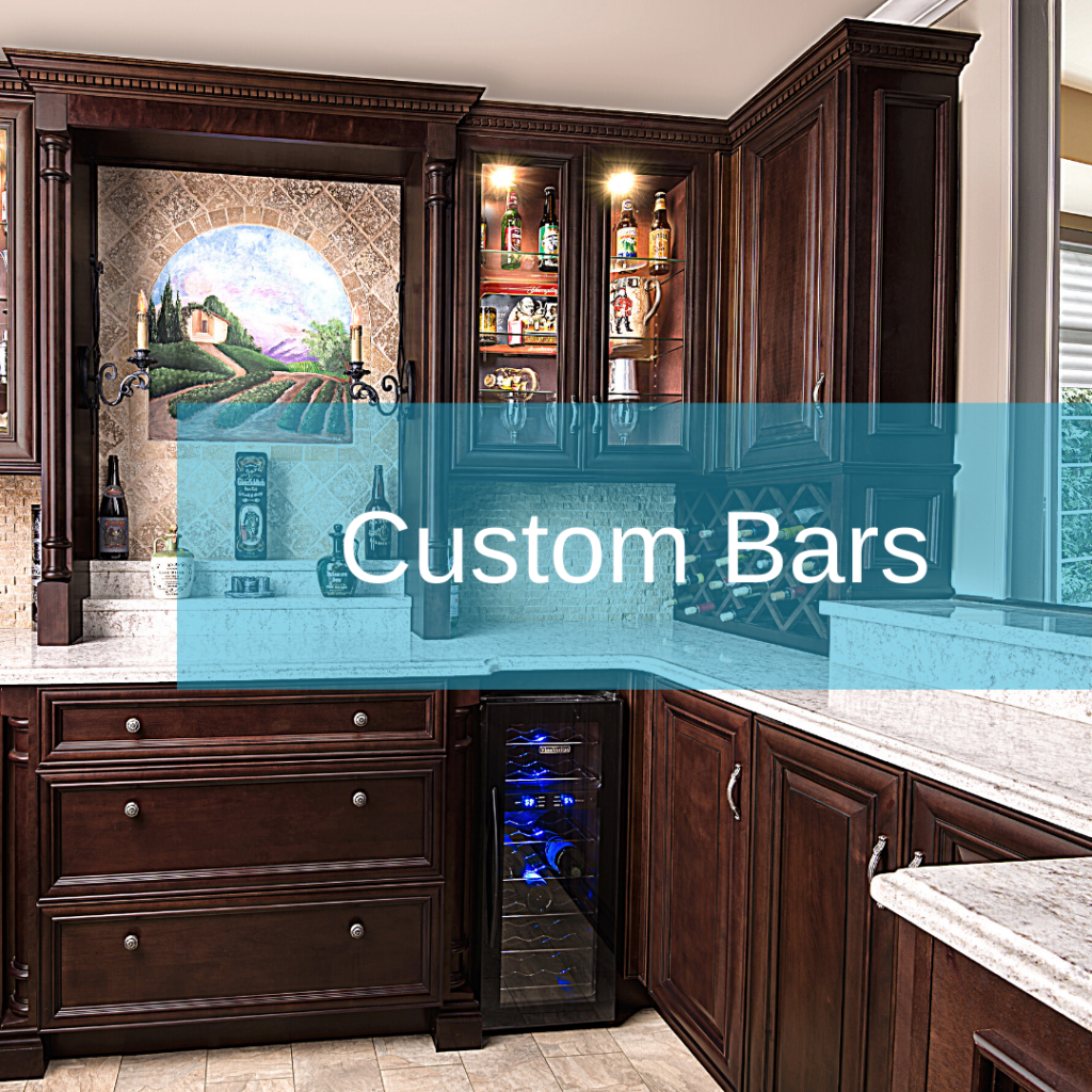 Guyton Cabinetry